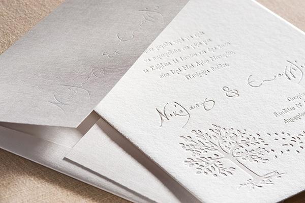 letterpress-wedding-invitations-2