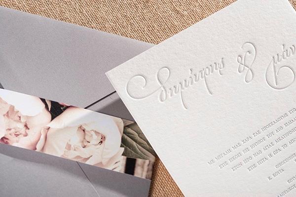 letterpress-wedding-invitations-3