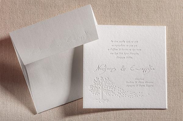 letterpress-wedding-invitations-4