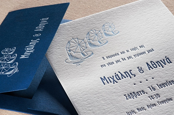 letterpress-wedding-invitations-5