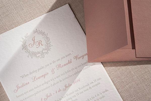 letterpress-wedding-invitations-7