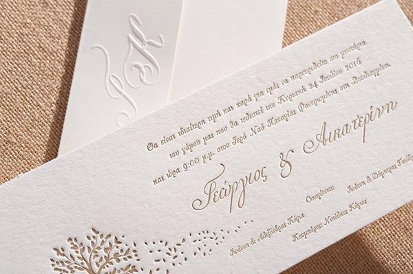 letterpress-wedding-invitations-8