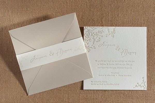 letterpress-wedding-invitations-9