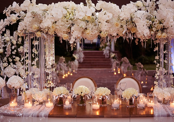luxurious-wedding-decor