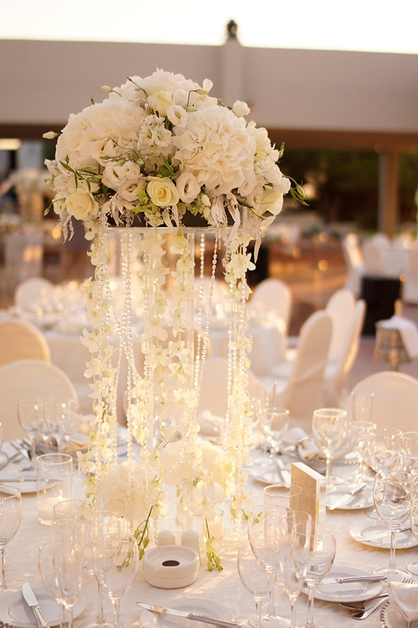luxurious-wedding-style