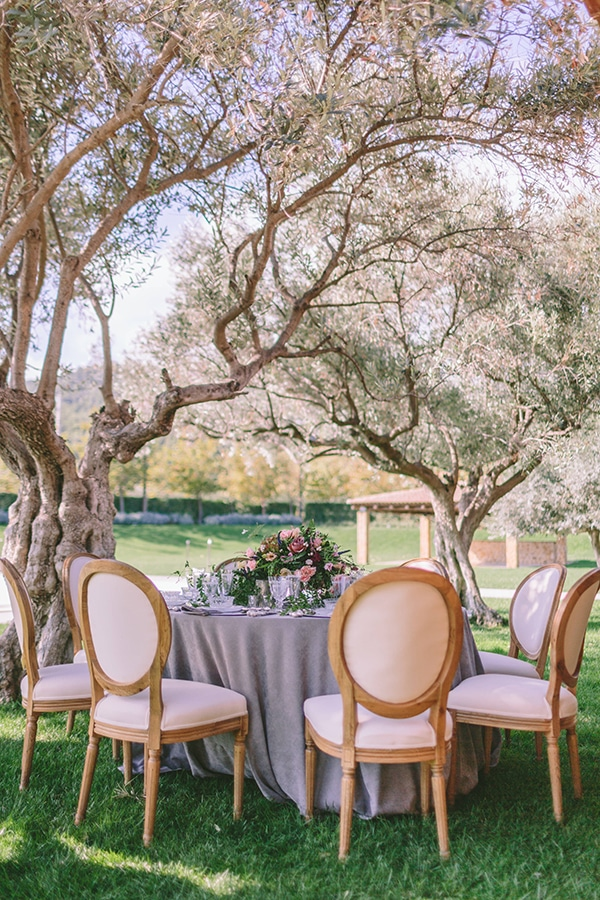 luxury-wedding-decor