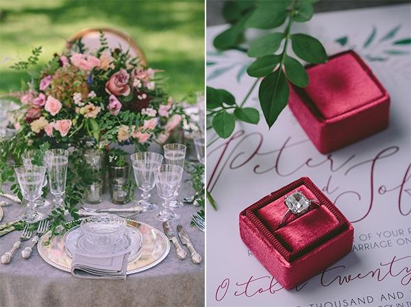 luxury-wedding-decoration