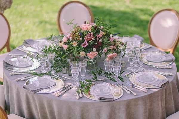 luxury-wedding-style