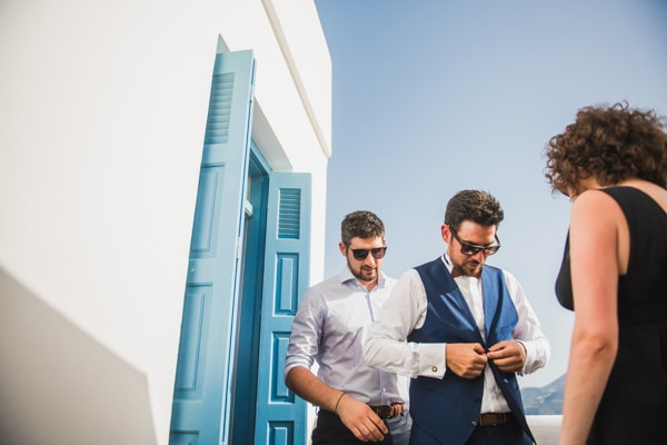 romantic-wedding-in-milos-27