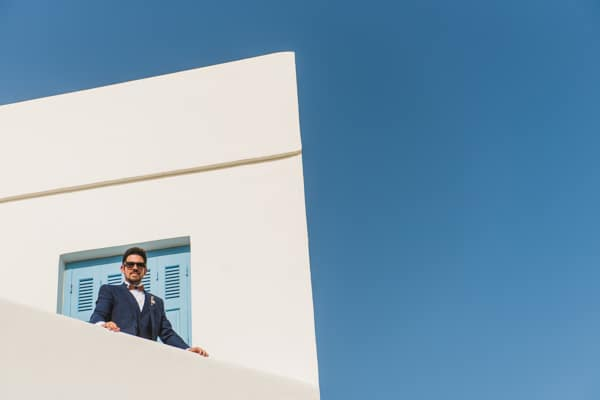 romantic-wedding-in-milos-29