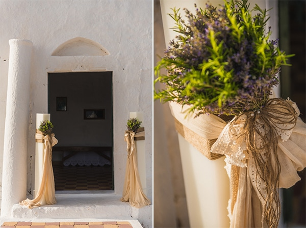 romantic-wedding-in-milos-33