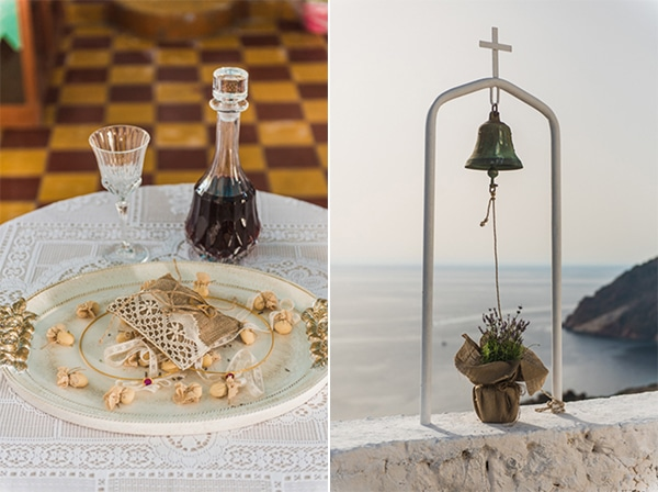romantic-wedding-in-milos-35