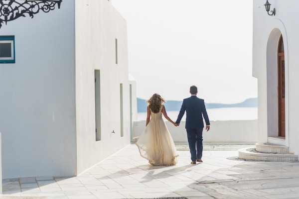 romantic-wedding-in-milos-5