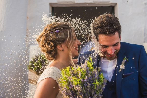romantic-wedding-in-milos-54