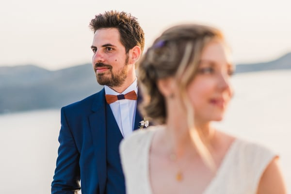 romantic-wedding-in-milos-57