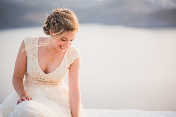 romantic-wedding-in-milos-58