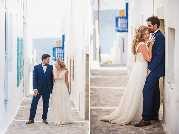 romantic-wedding-in-milos-68