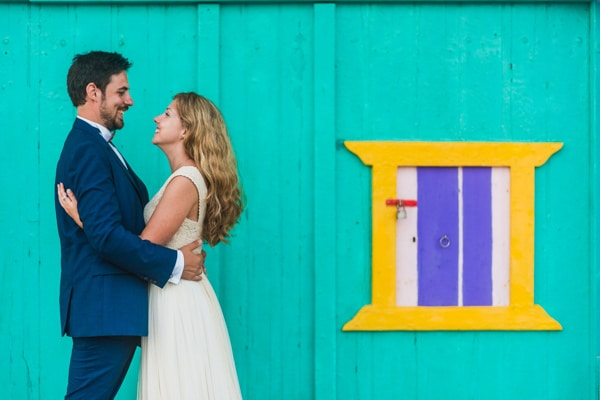 romantic-wedding-in-milos-71