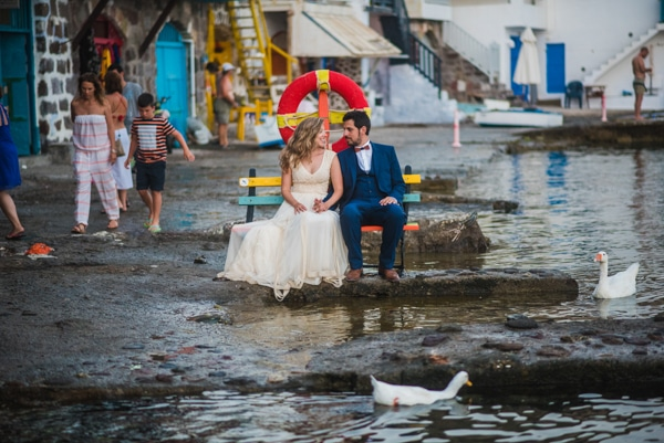 romantic-wedding-in-milos-73