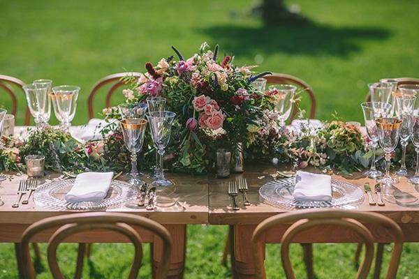 rustic-glam-wedding-decorations