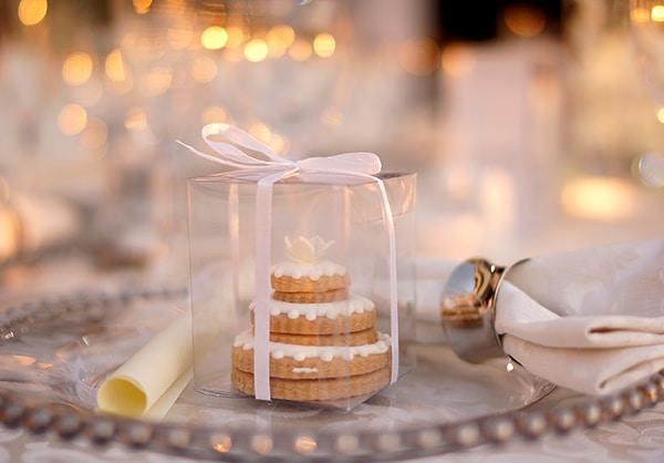 summer-athens-wedding-2