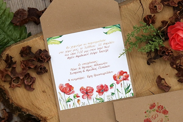 watercolors-poppy-wedding-invitations-1