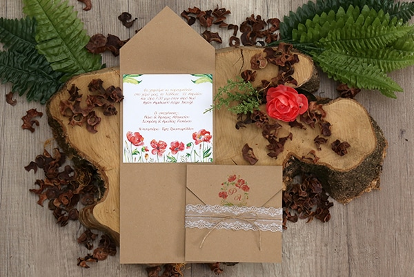 watercolors-poppy-wedding-invitations-5