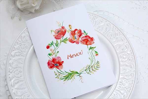 watercolors-poppy-wedding-invitations-7