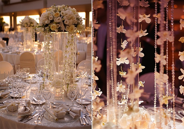 wedding-decoration-white