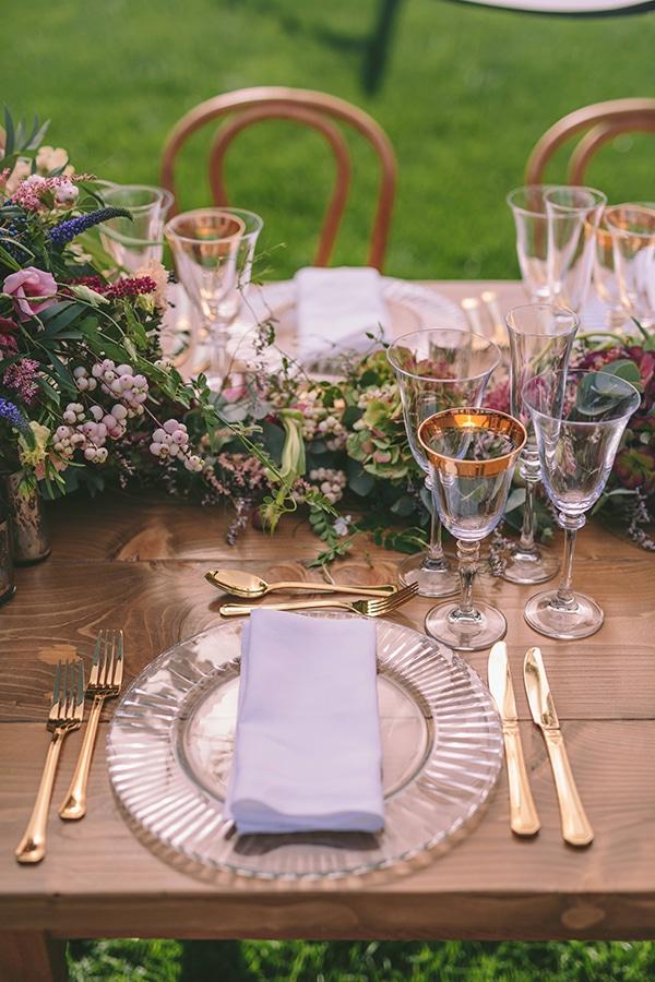 wedding-decorations-gold