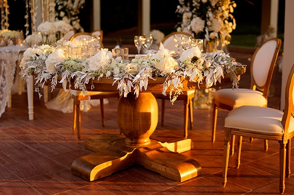 wedding-decorations-luxurious
