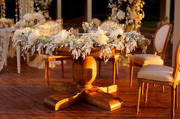 wedding-decorations-luxurious