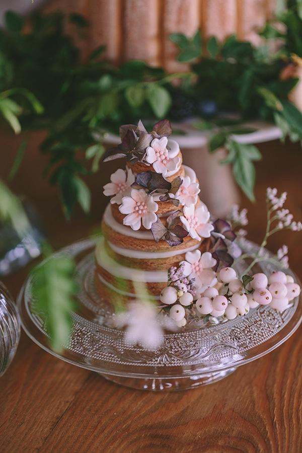wedding-desserts-hand-painted-1