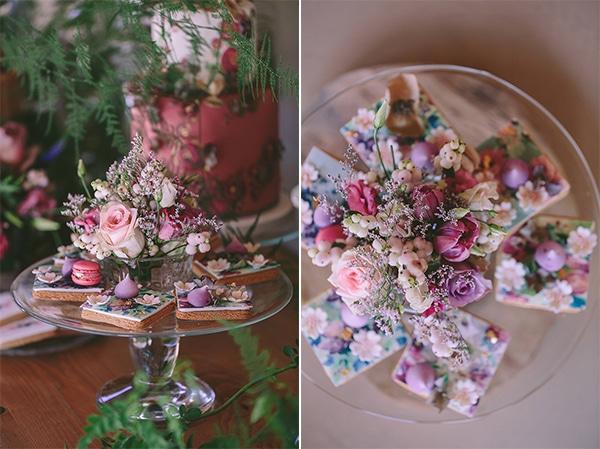 wedding-desserts-hand-painted-2