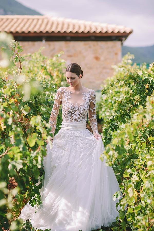 wedding-dress-illusion-zuhair-murad