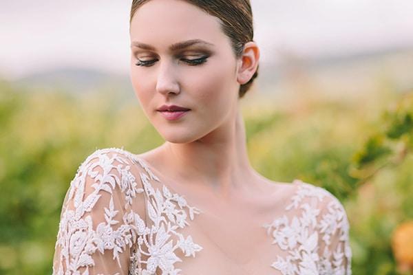 wedding-dress-long-sleeves-zuhair-murad