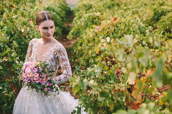 wedding-dress-zuhair-murad