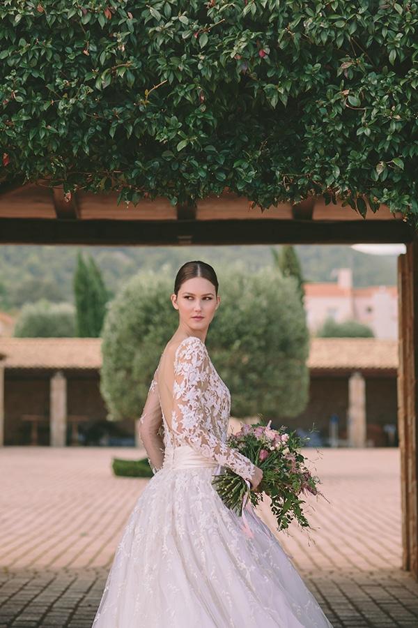 wedding-dresses-lace-zuhair-murad