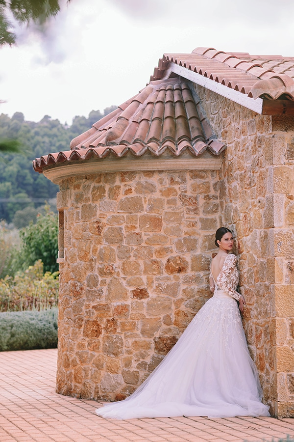 wedding-dresses-long-sleeves-zuhair-murad
