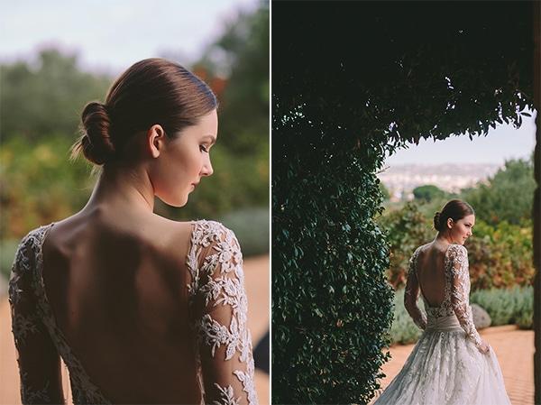wedding-dresses-zuhair-murad