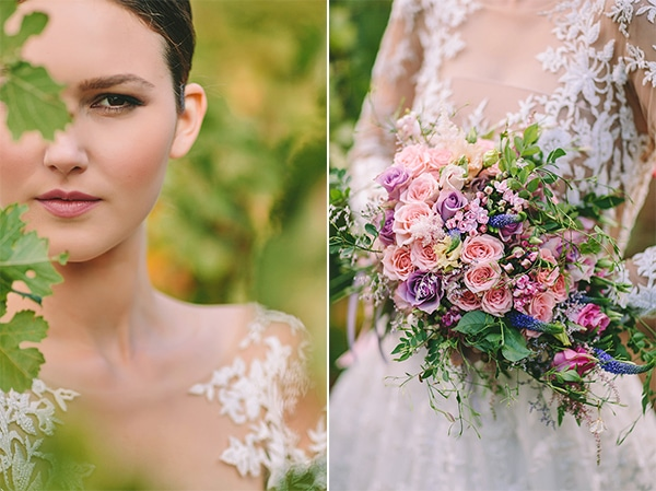 wedding-gown-long-sleeves-zuhair-murad