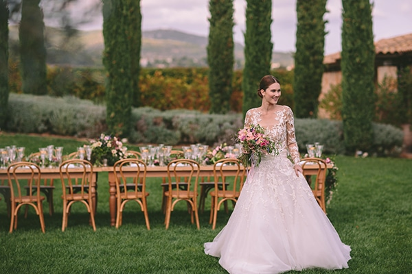 wedding-gowns-long-sleeves-zuhair-murad