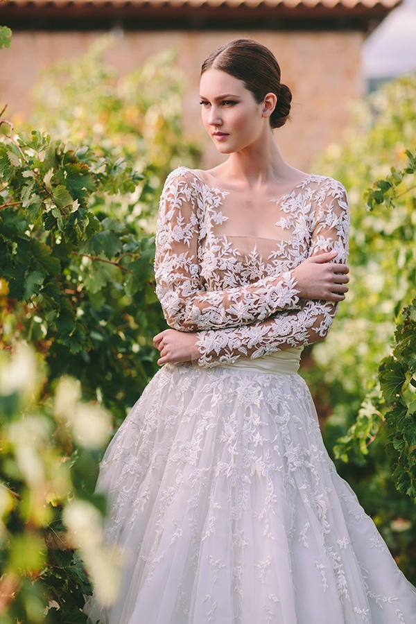 wedding-gowns-luxurius-zuhair-murad