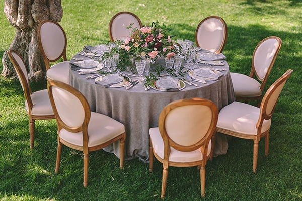 wedding-reception-decoration-outdoor