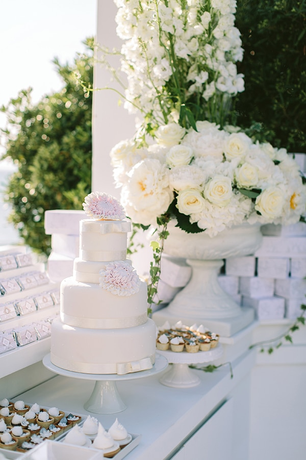 wedding-sweets-cake-decoration-ideas-1