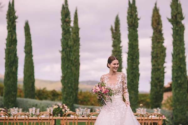 zuhair-murad-luxurius-bridal-gown