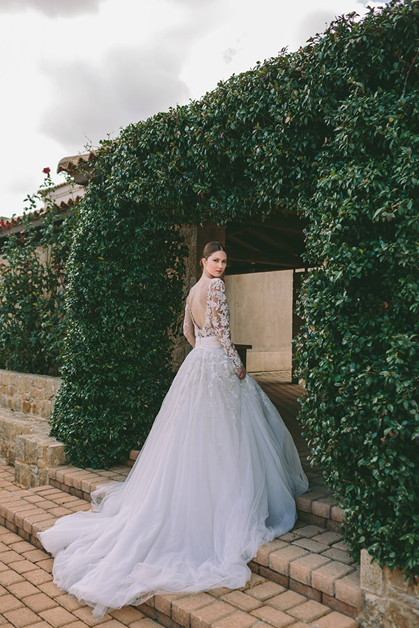 zuhair-murad-luxurius-wedding-dress