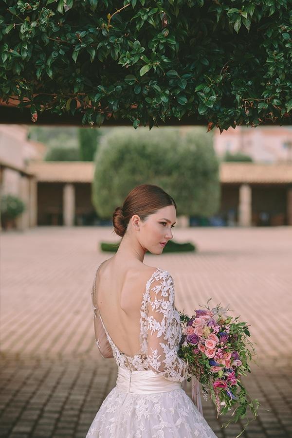 zuhair-murad-luxurius-wedding-dresses