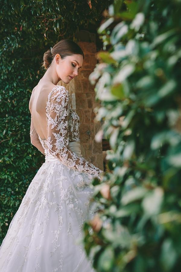 zuhair-murad-luxurius-wedding-gown