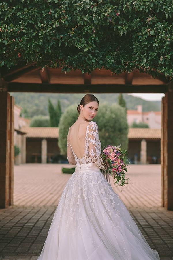 zuhair-murad-wedding-dress